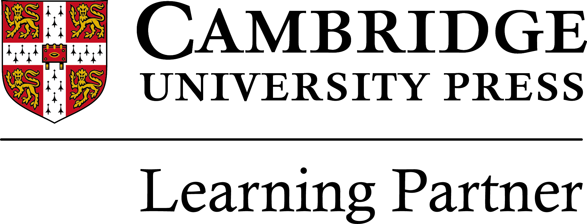 Oficial Cambridge.png